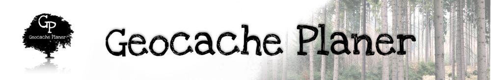 Geocache Planer – Terminkalender / Kalender / Geochecker / Eventplaner